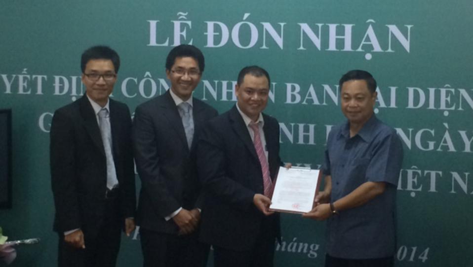 vietnam-certification-meeting