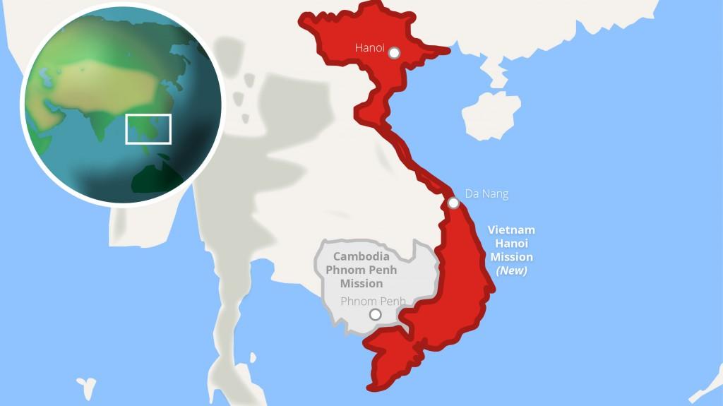 new-mormon-missions-vietnam-2016